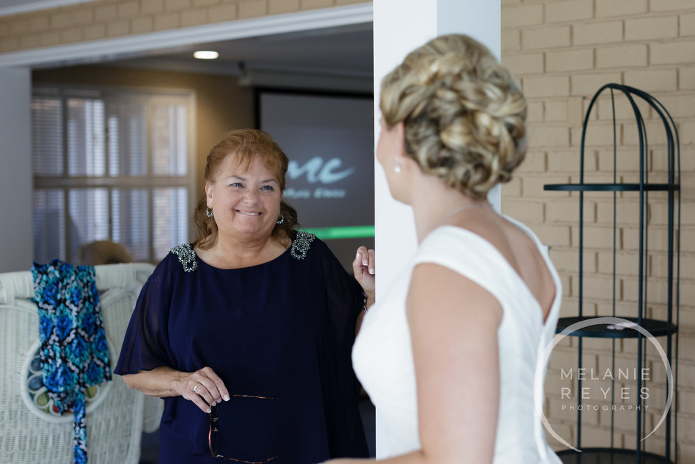 005_grandrapids_wedding_photographer_melaniereyes.JPG