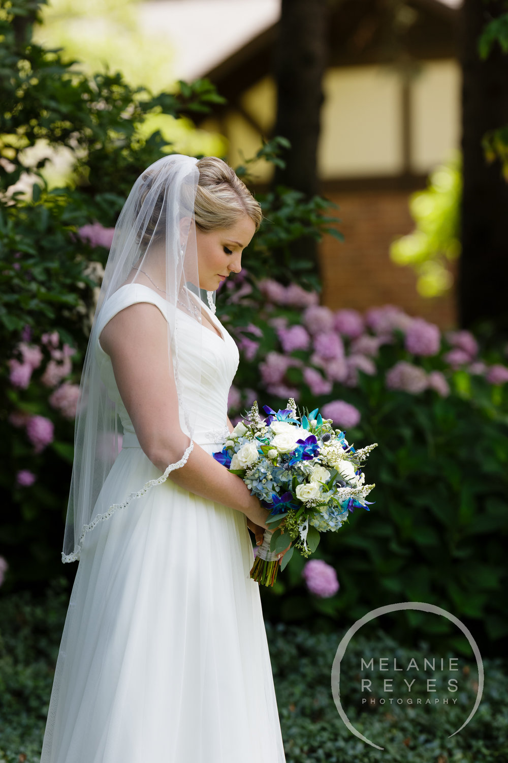 007_grandrapids_wedding_photographer_melaniereyes.JPG