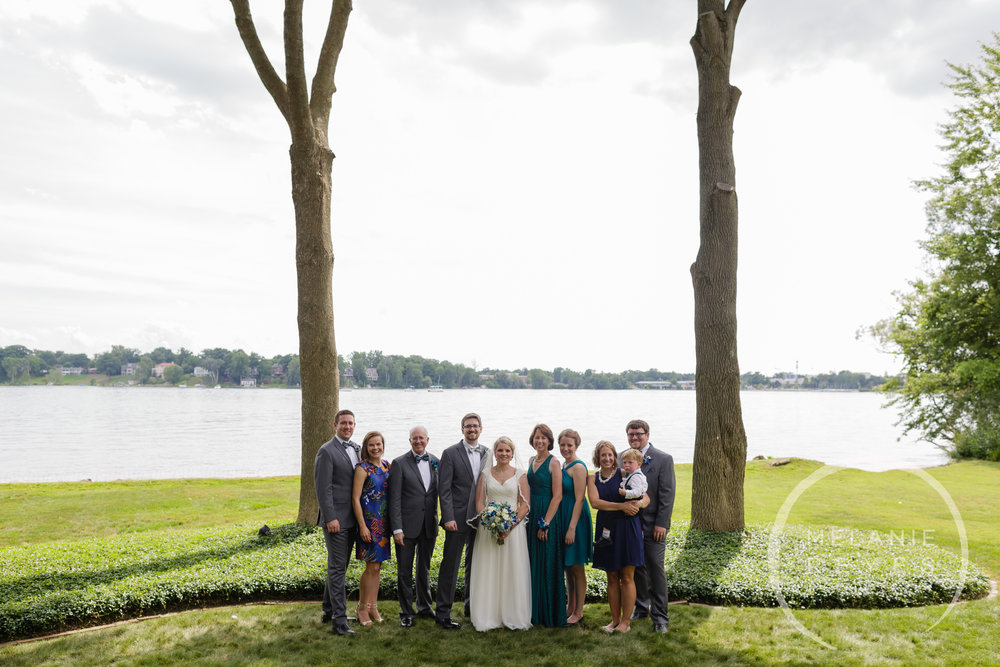043_grandrapids_wedding_photographer_melaniereyes.JPG