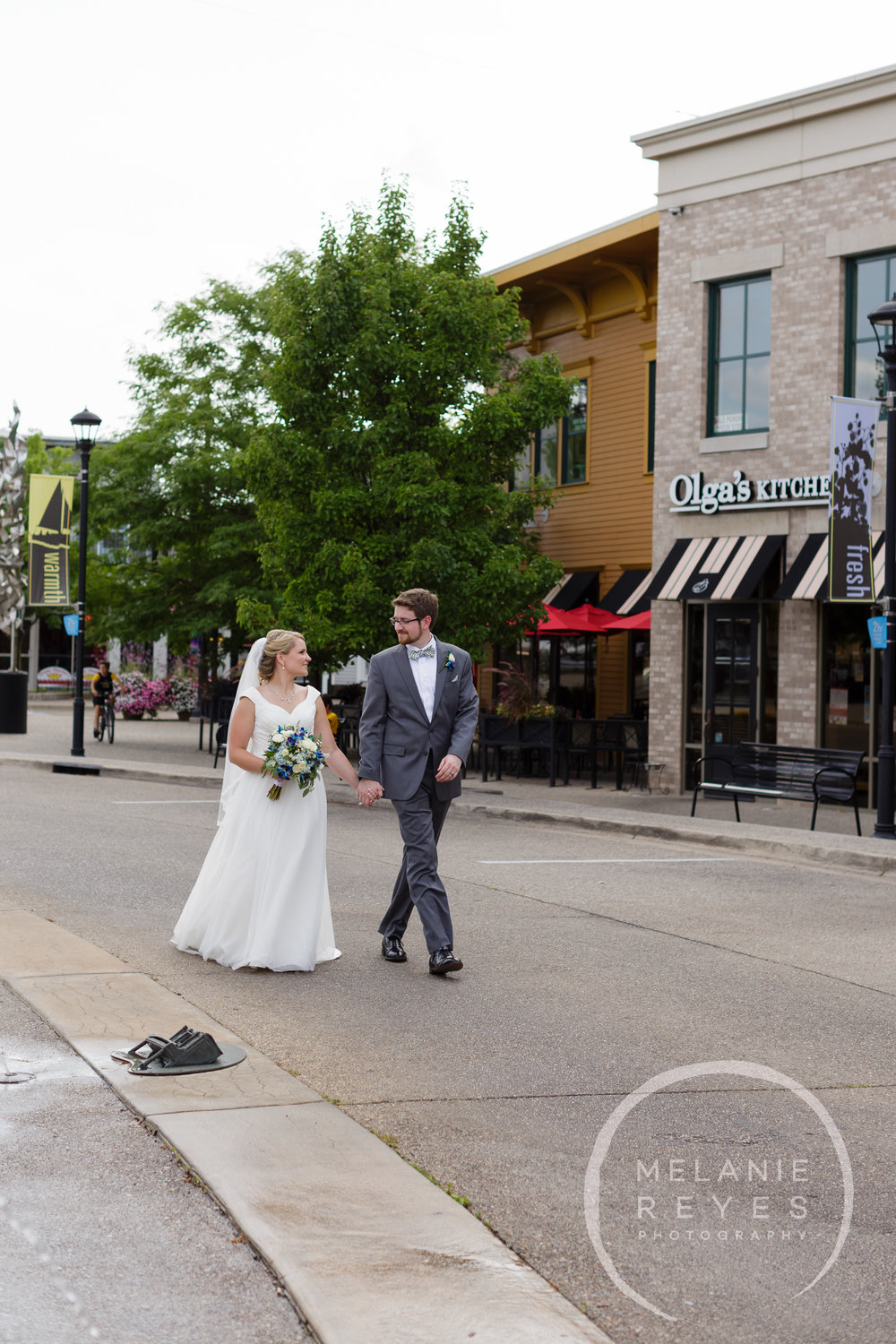 062_grandrapids_wedding_photographer_melaniereyes.JPG