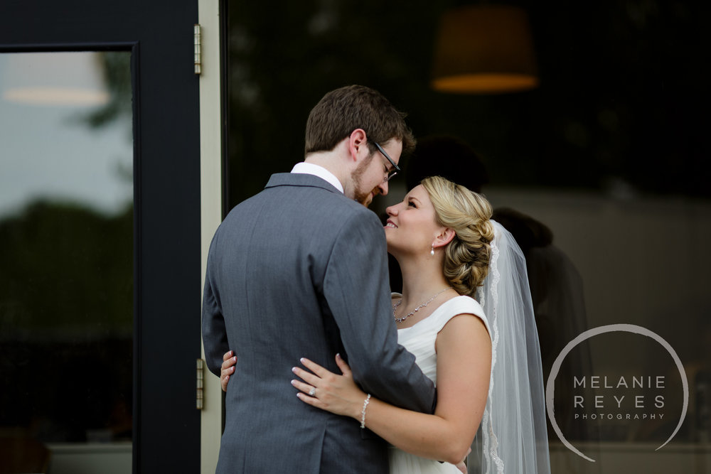 068_grandrapids_wedding_photographer_melaniereyes.JPG