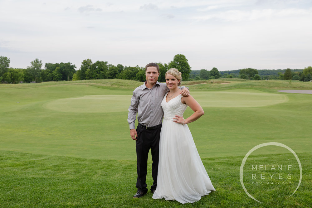 079_grandrapids_wedding_photographer_melaniereyes.JPG