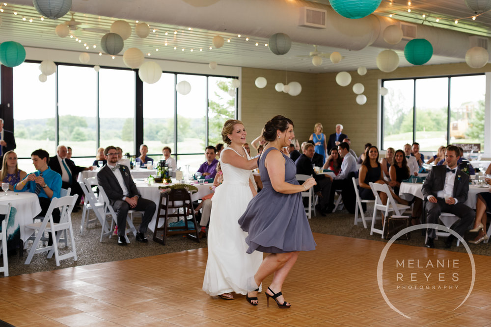 082_grandrapids_wedding_photographer_melaniereyes.JPG