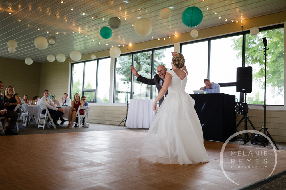 083_grandrapids_wedding_photographer_melaniereyes.JPG