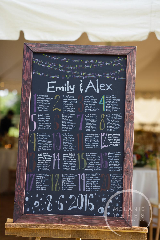 035_08062016_Emily&Alex_celebrate_038.jpg