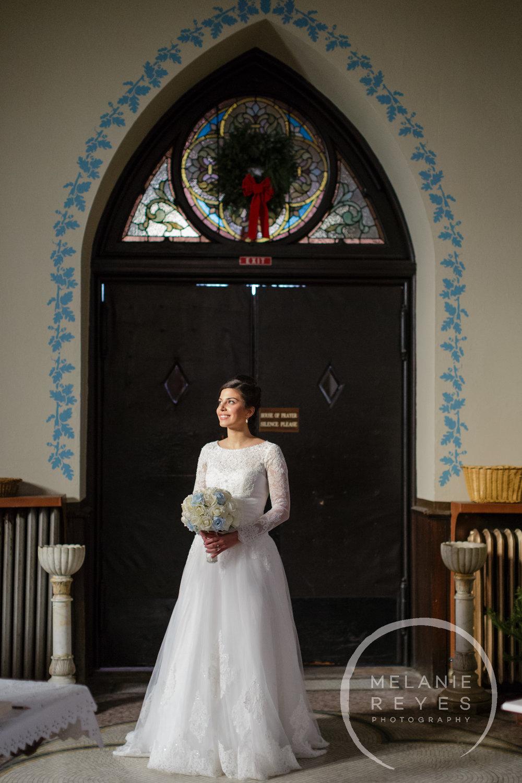 detroit_wedding-first_look_melanie-reyes-3.jpg