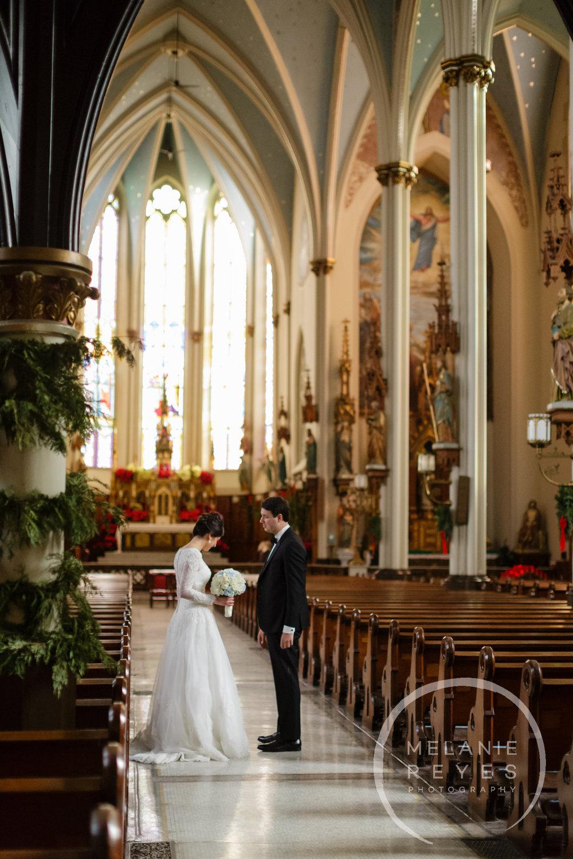 detroit_wedding-first_look_melanie-reyes-4.jpg