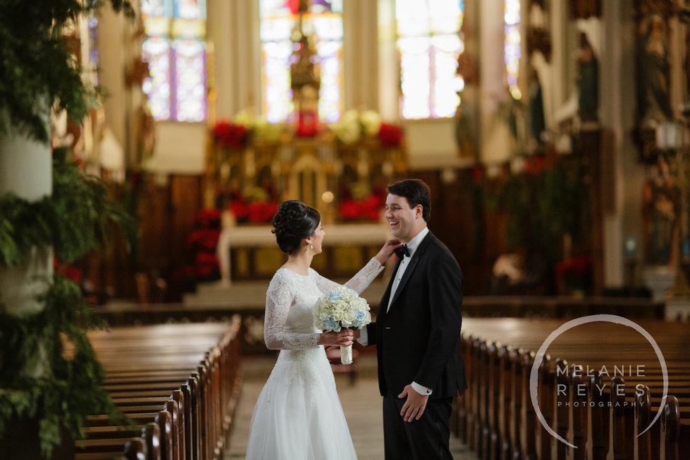 detroit_wedding-first_look_melanie-reyes-6.jpg