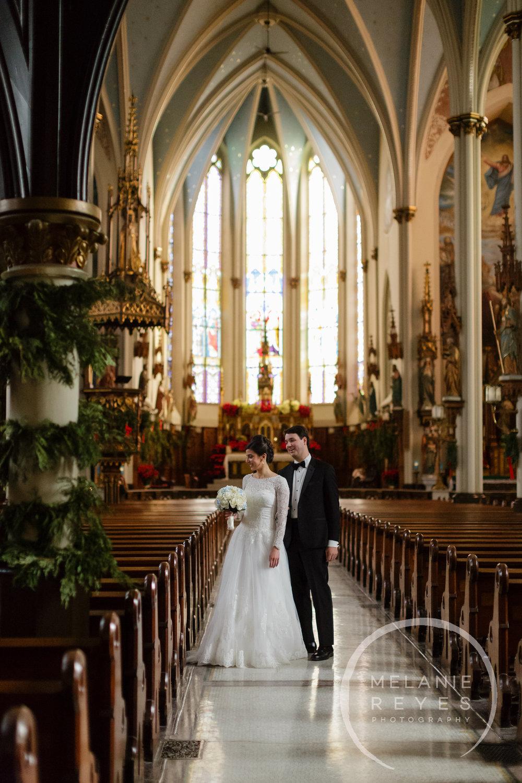 detroit_wedding-first_look_melanie-reyes-5.jpg