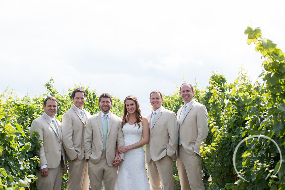 vineyard_wedding_009.jpg