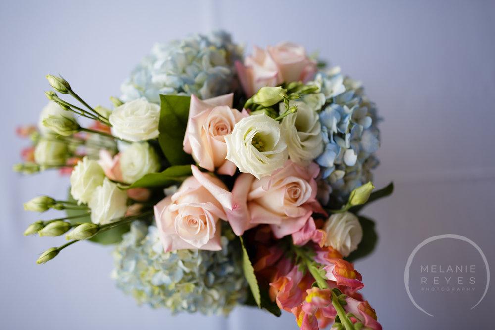 infinity_ovation_yacht_wedding_detroit_melaniereyes11.jpg