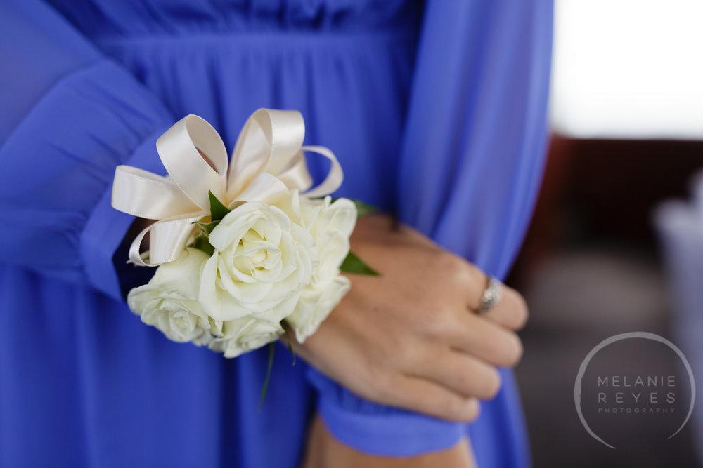 infinity_ovation_yacht_wedding_detroit_melaniereyes38.jpg