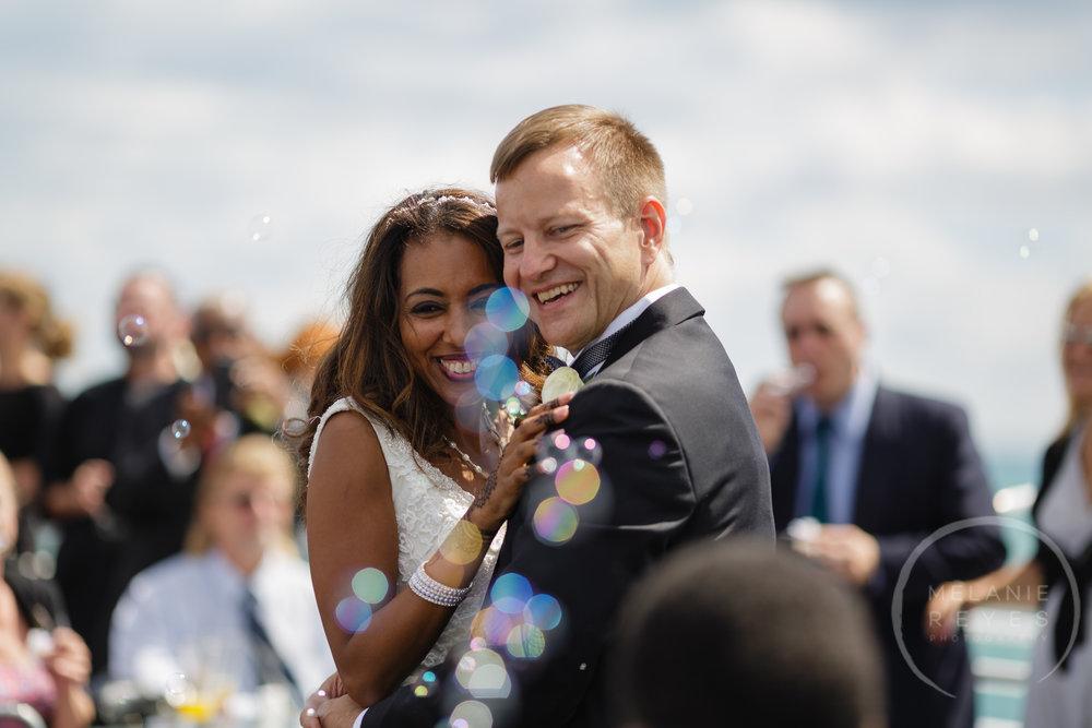 infinity_ovation_yacht_wedding_detroit_melaniereyes49.jpg