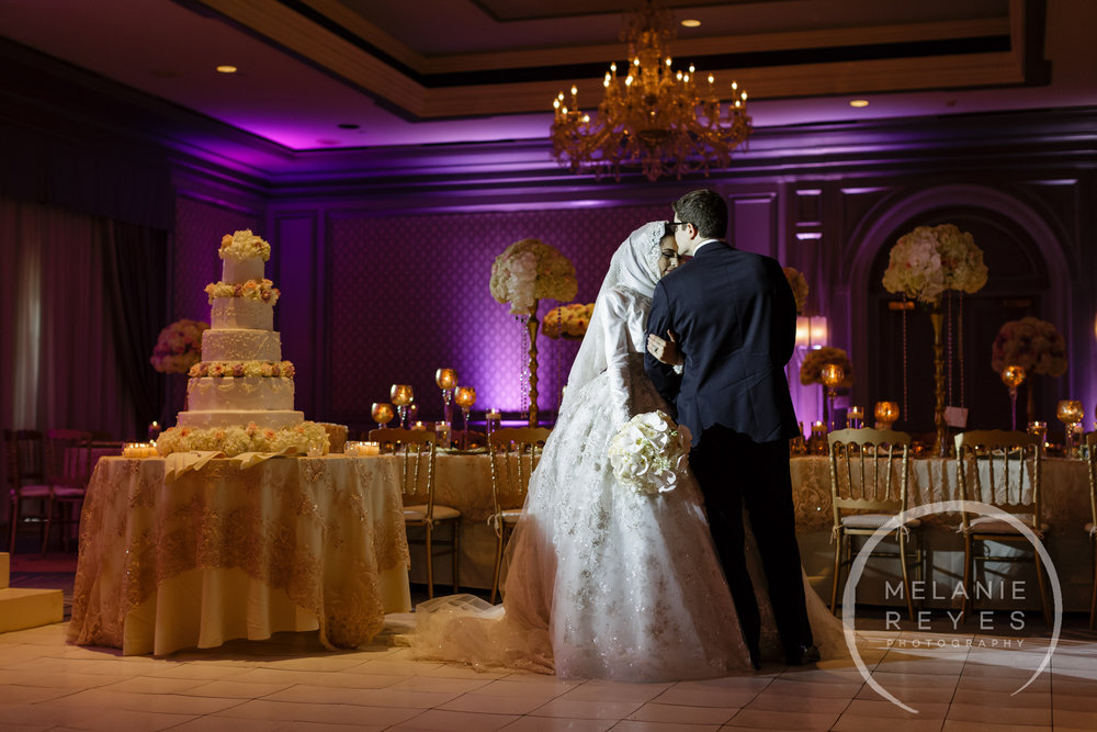 wedding_photographer_captured_moments_melaniereyes_042.jpg