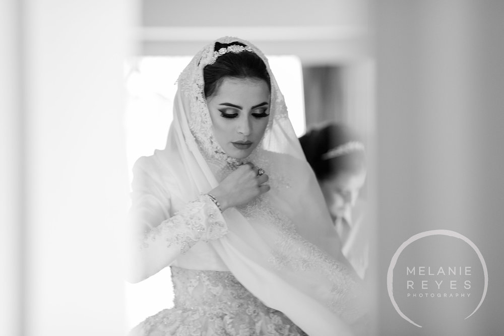 wedding_photographer_captured_moments_melaniereyes_038.jpg