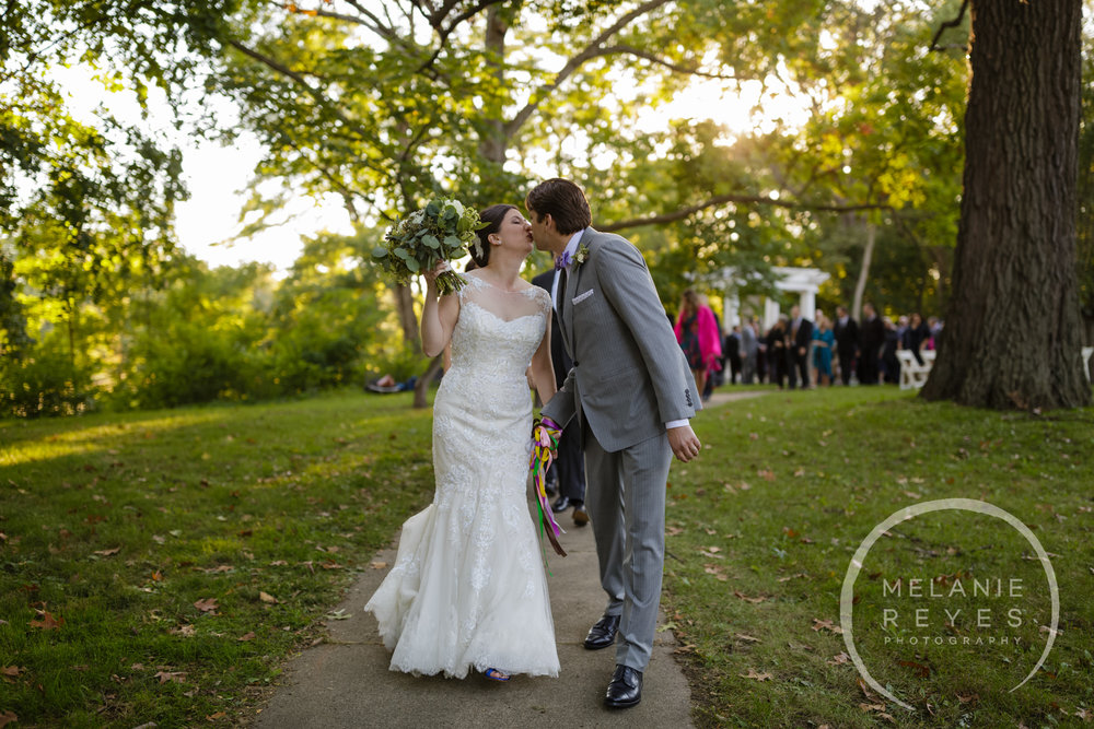 wedding_photographer_captured_moments_melaniereyes_146.jpg