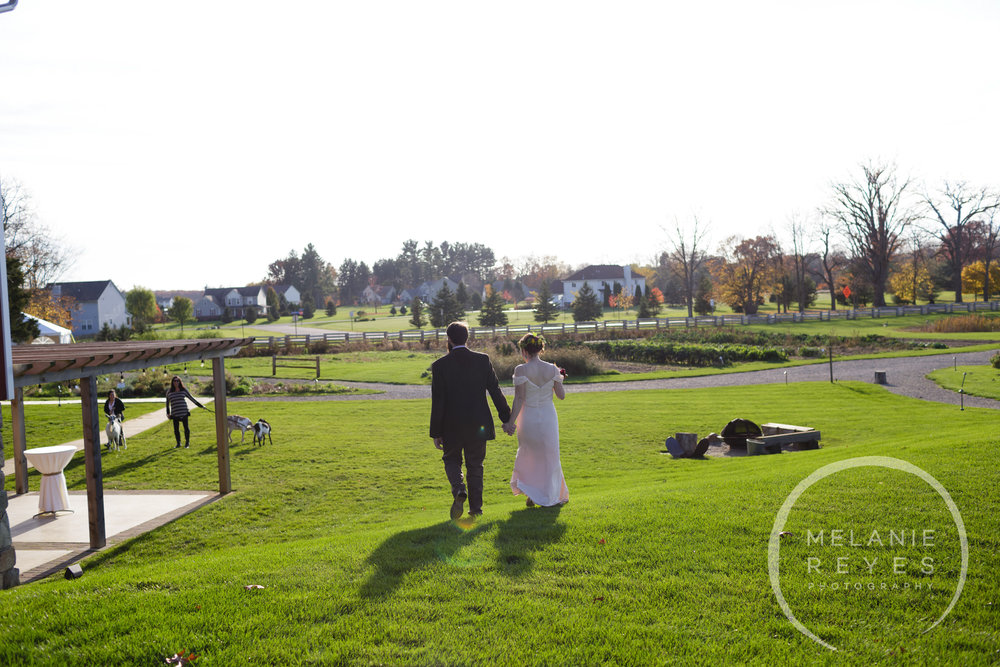 wedding_photographer_captured_moments_melaniereyes_182.jpg