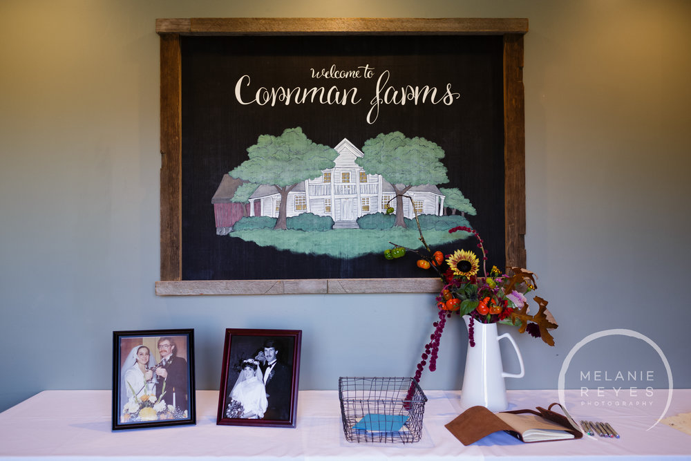 zingermans_cornman_farms_wedding_melanie_reyes_photography_001.JPG
