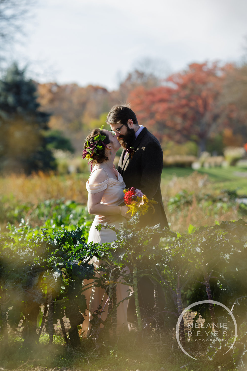 zingermans_cornman_farms_wedding_melanie_reyes_photography_011.JPG