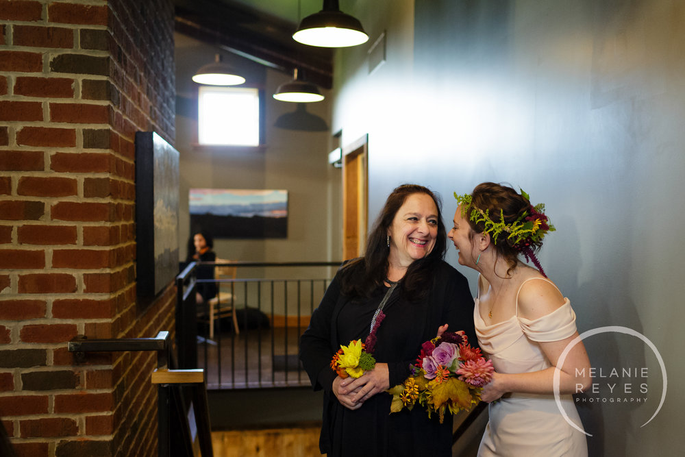 zingermans_cornman_farms_wedding_melanie_reyes_photography_018.JPG