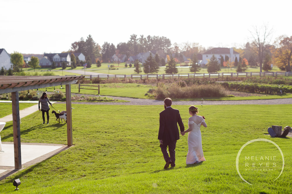 zingermans_cornman_farms_wedding_melanie_reyes_photography_020.JPG