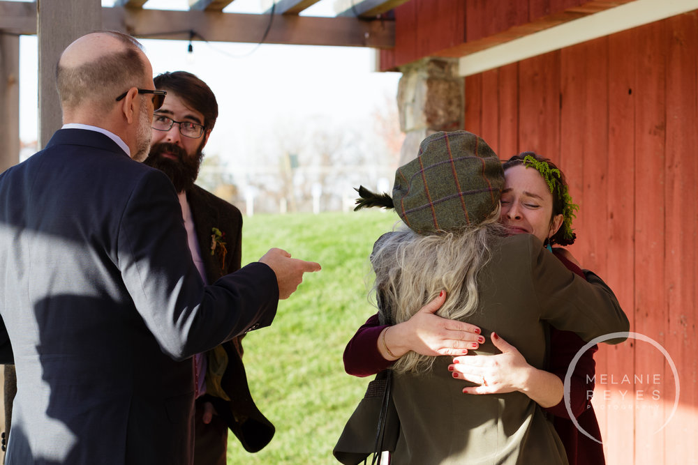 zingermans_cornman_farms_wedding_melanie_reyes_photography_028.JPG