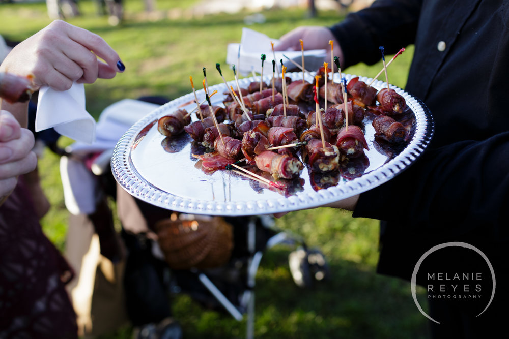 zingermans_cornman_farms_wedding_melanie_reyes_photography_032.JPG