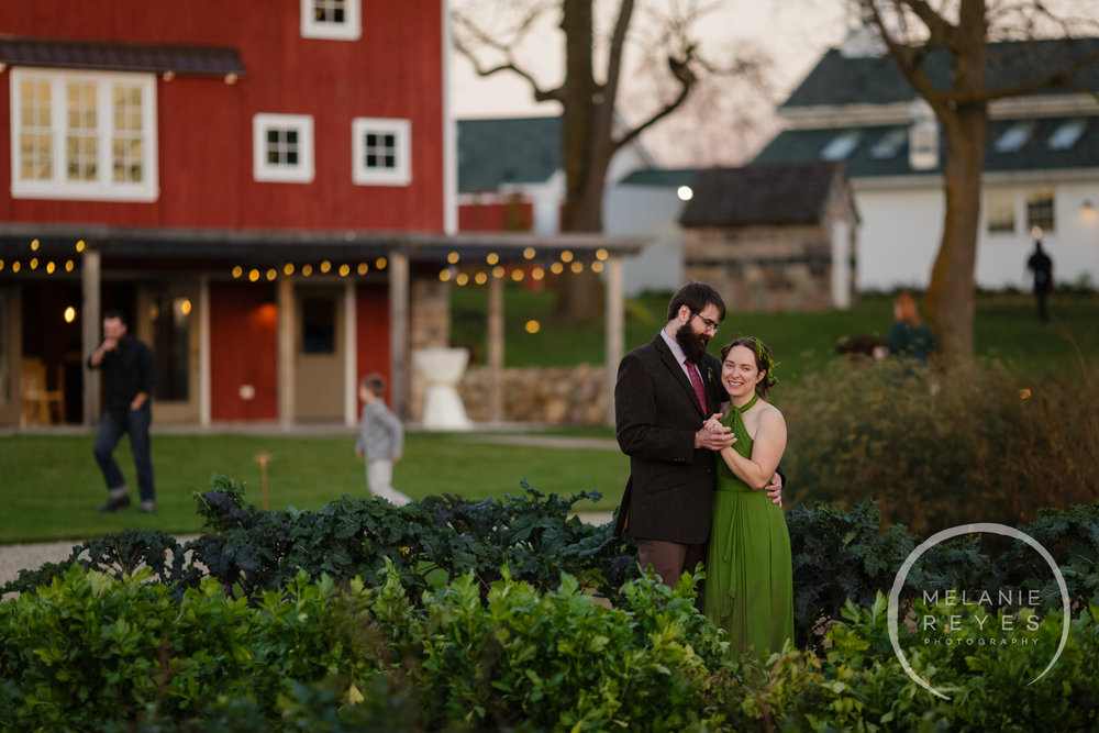 zingermans_cornman_farms_wedding_melanie_reyes_photography_051.JPG