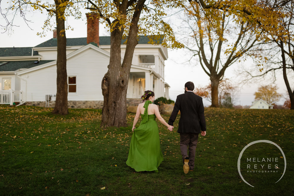zingermans_cornman_farms_wedding_melanie_reyes_photography_053.JPG