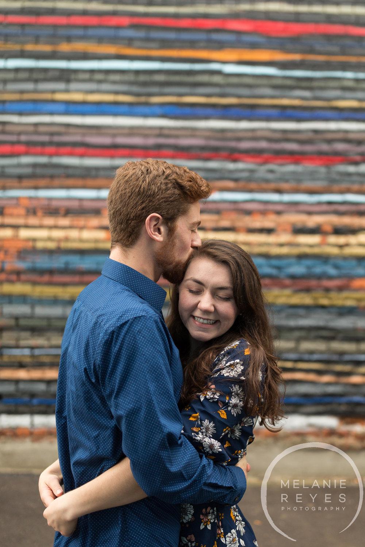 10132017_Gemma&Ben_021web.jpg