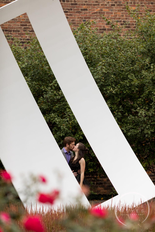 10132017_Gemma&Ben_184.jpg