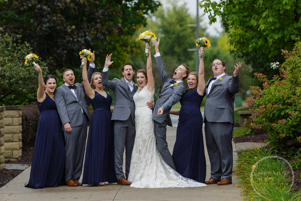 plymouth_michigan_wedding_photographer