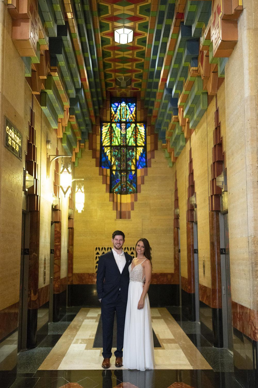shareyah_John_detroit_wedding_preview_002.JPG
