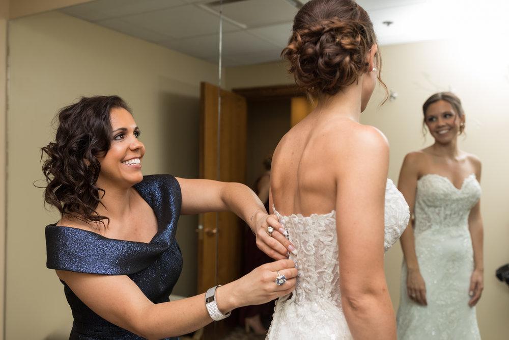 shareyah_John_detroit_wedding_preview_008.JPG