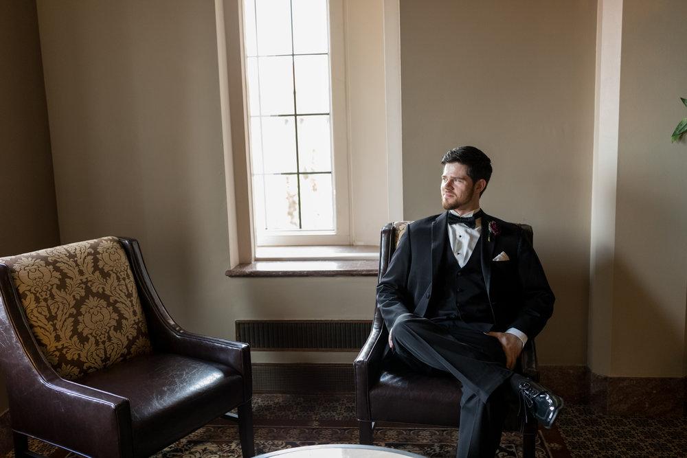 shareyah_John_detroit_wedding_preview_012.JPG