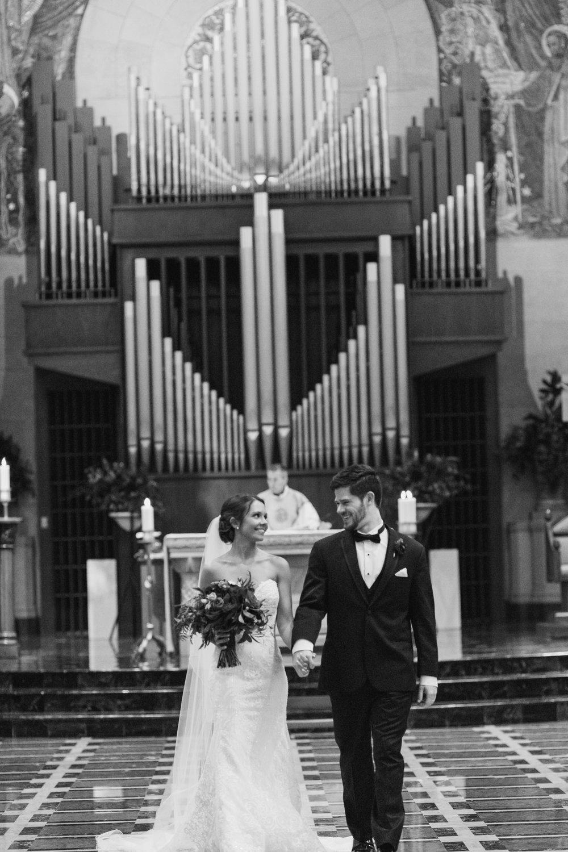 shareyah_John_detroit_wedding_preview_020.JPG
