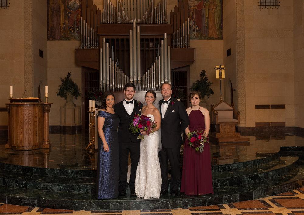 shareyah_John_detroit_wedding_preview_022.JPG