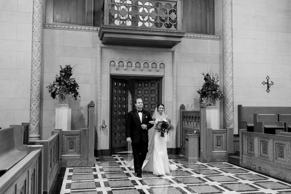 shareyah_John_detroit_wedding_preview_018.JPG
