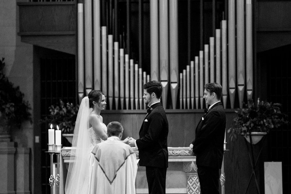 shareyah_John_detroit_wedding_preview_019.JPG