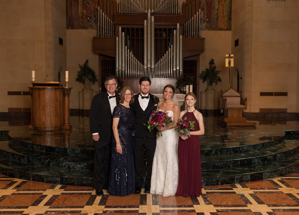 shareyah_John_detroit_wedding_preview_021.JPG