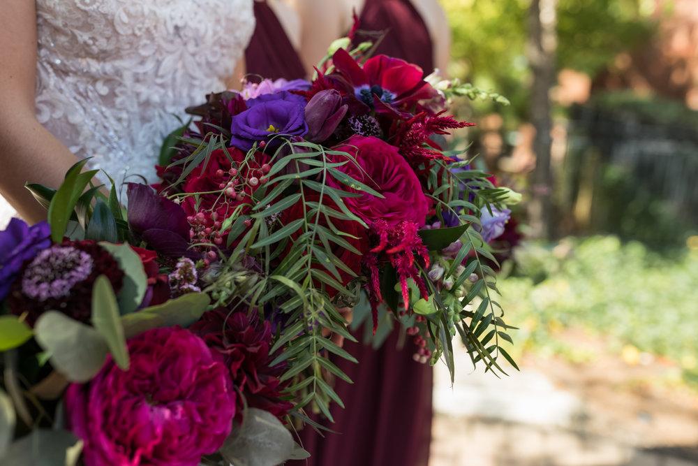 shareyah_John_detroit_wedding_preview_025.JPG