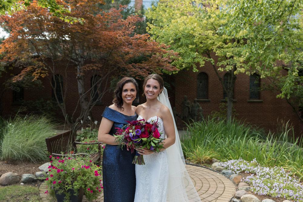 shareyah_John_detroit_wedding_preview_023.JPG