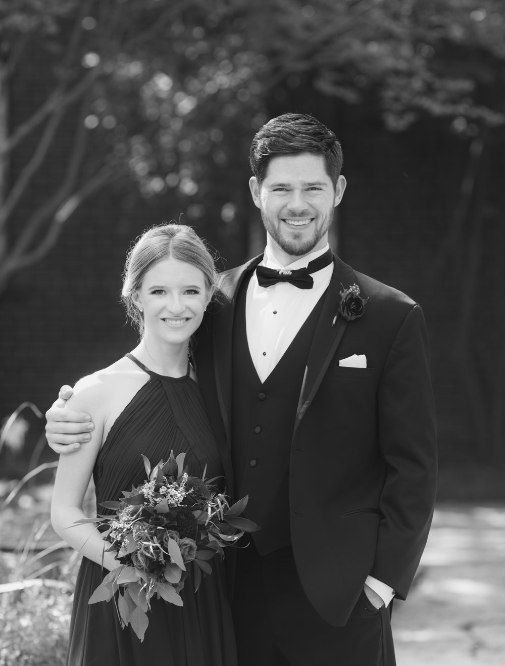 shareyah_John_detroit_wedding_preview_026.JPG
