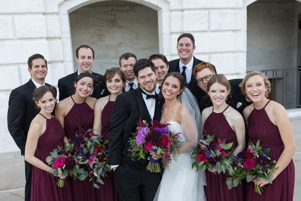 shareyah_John_detroit_wedding_preview_035.JPG