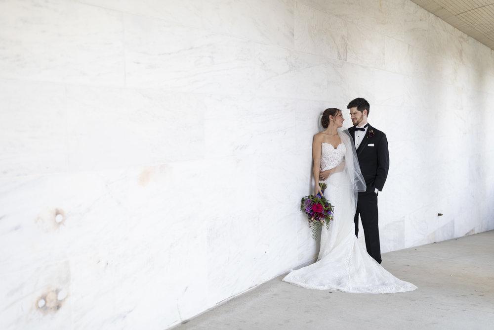 shareyah_John_detroit_wedding_preview_038.JPG