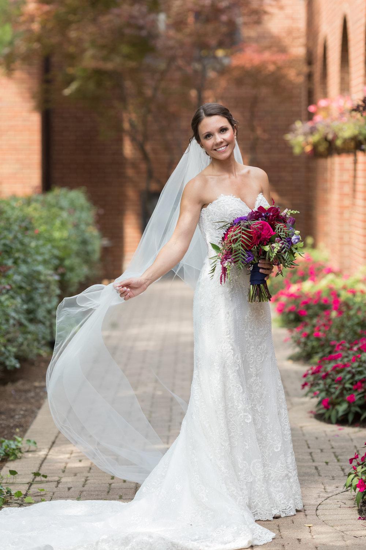 shareyah_John_detroit_wedding_preview_030.JPG