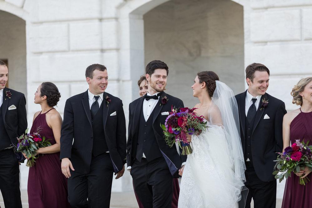 shareyah_John_detroit_wedding_preview_034.JPG