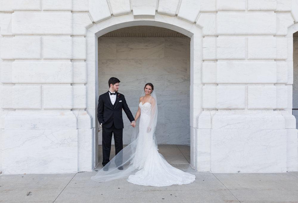 shareyah_John_detroit_wedding_preview_039.JPG