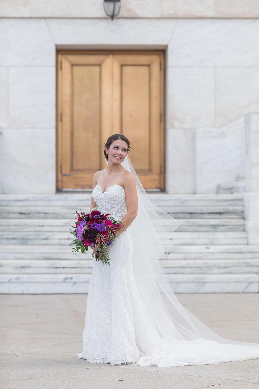 shareyah_John_detroit_wedding_preview_043.JPG