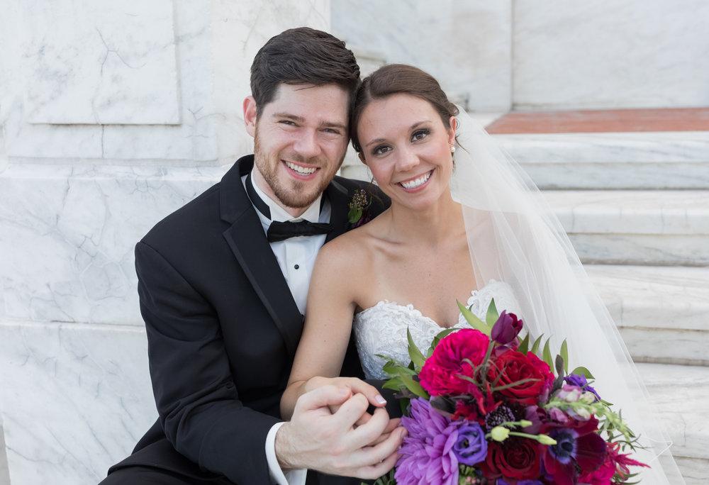shareyah_John_detroit_wedding_preview_050.JPG